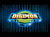 Digimon (film series)