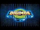 Digimon (film series)