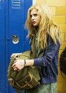 Carrie White (2)