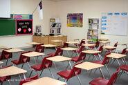 Galleries High-School-Classroom1
