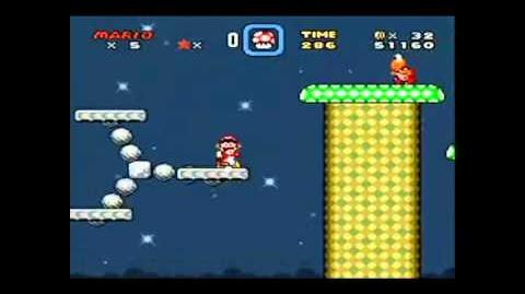 Os Jogos do Mario - Games Online