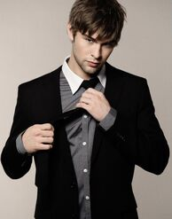 Chace-crawford-photo-shoot-2