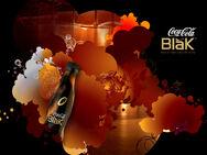 Coca-cola-bottle-brands-2503