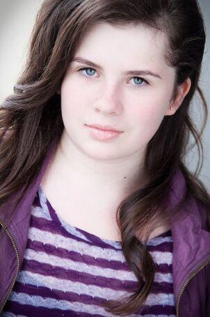 Lauren Dair Owens