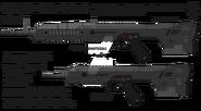 M62 light machine gun by splinteredmatt-d4osvez