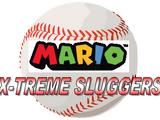 Mario X-Treme Sluggers