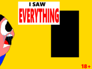 My GF Had Done This - I saw everything!