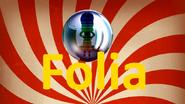 Rede Nia Folia 2005