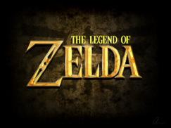 The legend of zelda wallpaper by oemeruelker-d4uy3ht