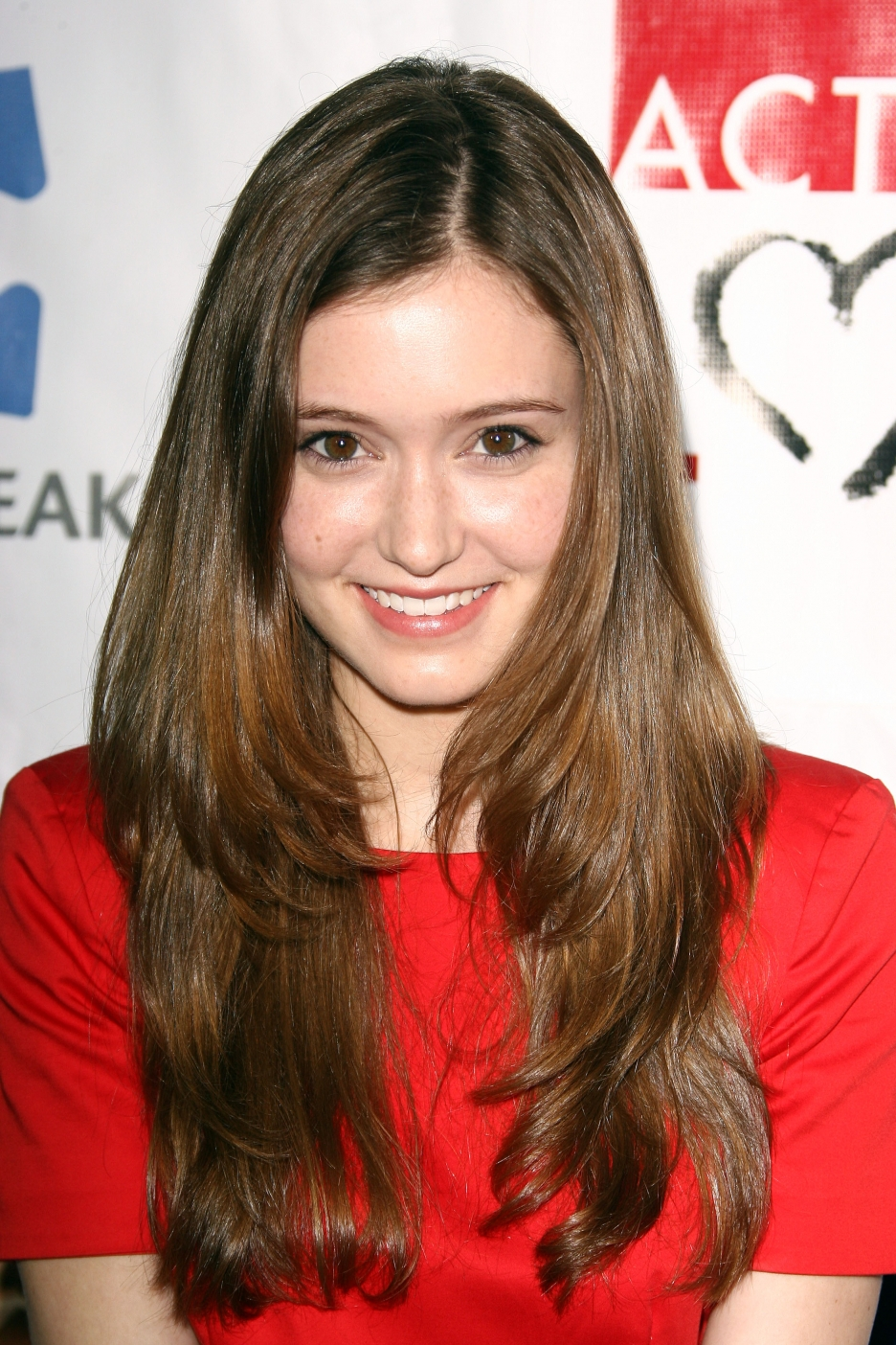 Hayley McFarland nudes (24 photo), Ass, Leaked, Instagram, cameltoe 2019