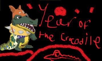 YearOfTheCrocodile