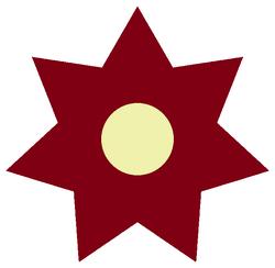Al-Haqiqa star