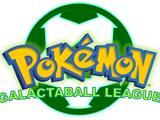 Pokémon Galactaball League
