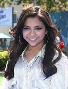Cree-cicchino-at-smurfs-the-lost-village-premiere-in-los-angeles-1