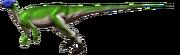 Fabrosaurus (SciiFii)