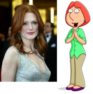 Julianne-moore-as-lois-griffin