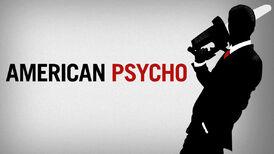 American psycho by modernaesthetic-d4v4hlj