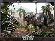 Diabolus-rex-concept-art jurassic-world