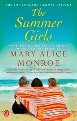 The Summer Girls (film adaptation)