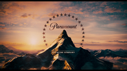 Paramount Pictures NOW