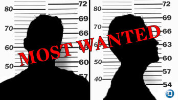 Dp-hampton-most-wanted-gallery-20161004