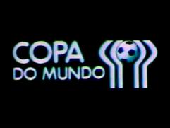 Copa Nia 1978