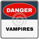 Danger-vampires-danger-sign-vector-halloween-illustration-86311497