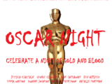 Oscar Night