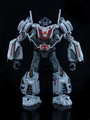 IMG 3730