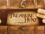 Treasure Hunt (film)