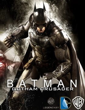 Batman-Gotham-Crusader
