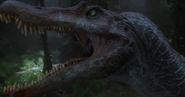 Jurassic-park-3-spinosaurus2