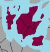 Yakage ryoiki
