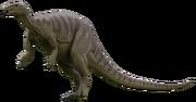 Camptosaurus (SciiFii)
