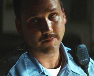 Officer Lund (3D)