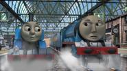 Thomas credit 19
