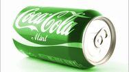 Coca-ColaMint