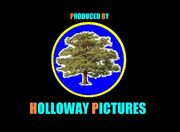 Holloway Pictures 2000-2017 Closing Logo