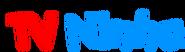 Nia Kids 2016