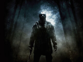 The-Immortal-Jason-Voorhees-jason-voorhees-23112696-1600-1200