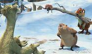 Top-5-movie-beavers-20110610032339360