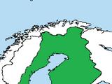 Ambazonia (Eurabia)