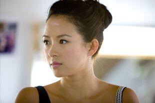 Lorraine Fong