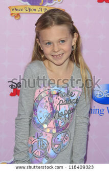 Stock-photo-burbank-nov-isabella-cramp-at-the-premiere-of-disney-channels-sofia-the-first-once-upon-a-118409323