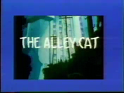 Alleycattitle