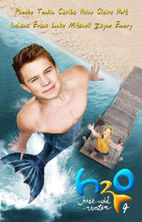 H2O: Just Add Water (Season 4)