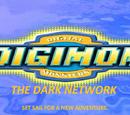 Digimon: The Dark Network