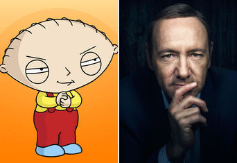 Kevin-spacey-stewie-1-hypothetical-castings-who-could-appear-in-a-live-action-family-guy-jpeg-261452