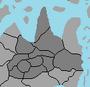 Tsuyoinu ryoiki