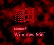 Windows666